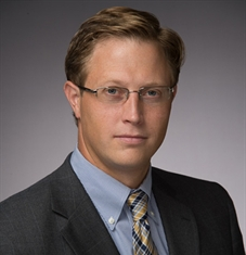 image of Eric Perschke - Ameriprise Financial Services, Inc.
