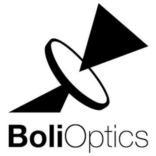 Boli Optics