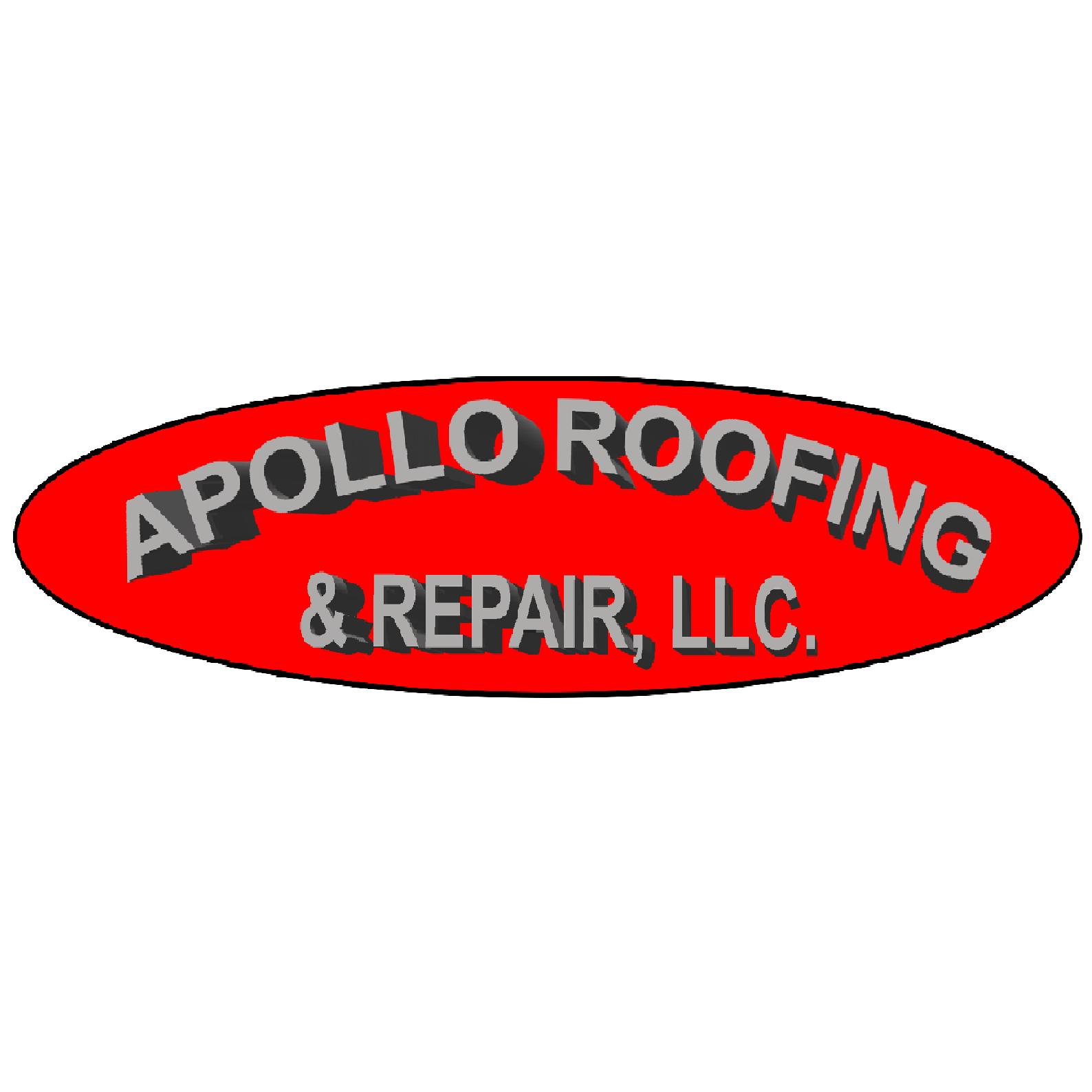 Apollo Roofing & Repairs LLC image 14