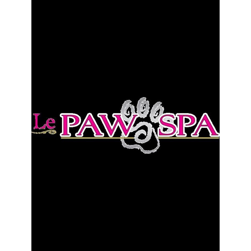 Le Paw Spa Mobile Pet Grooming image 17