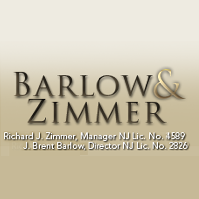 Barlow & Zimmer Funeral Home image 0