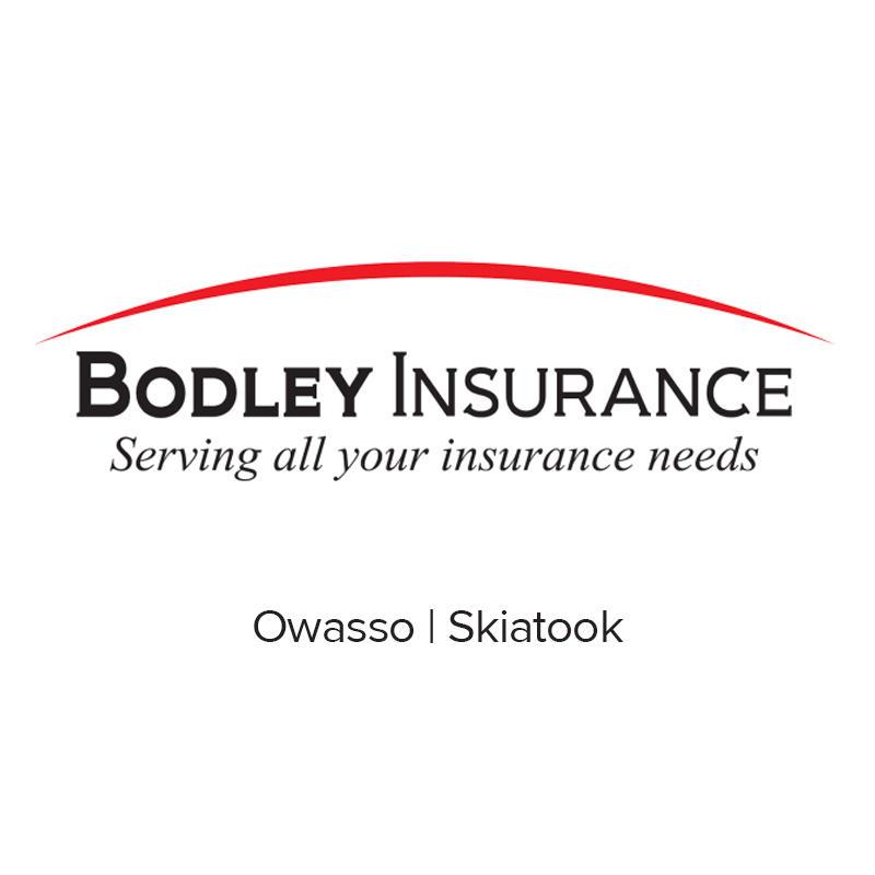Bodley Scott D Ins image 0