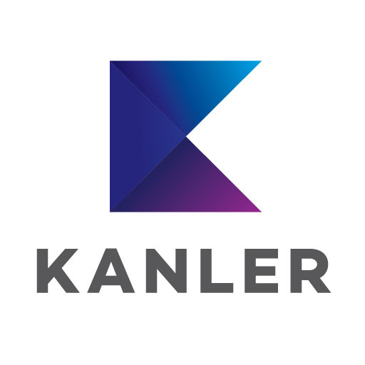 Kanler Construction - Los Angeles