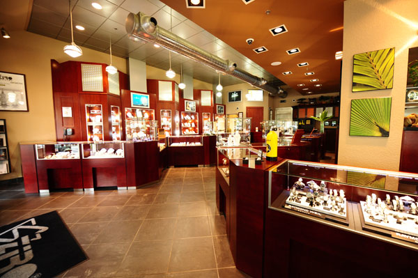 Sziro jewlery coupons near me in coral springs 8coupons for Local jewelry stores near me