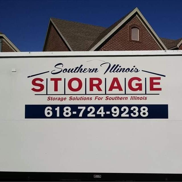 Southern Illinois Storage image 16
