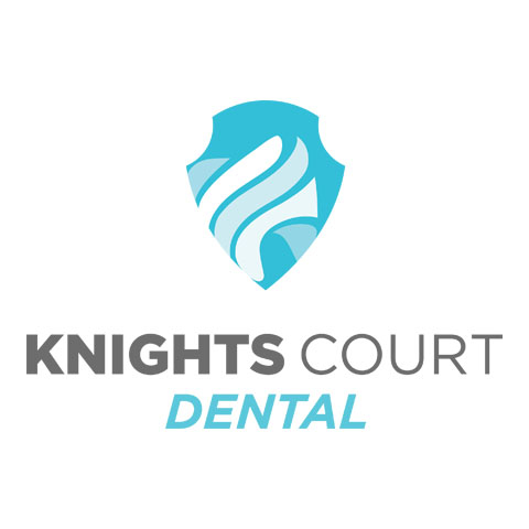 Knights Court Dental image 11