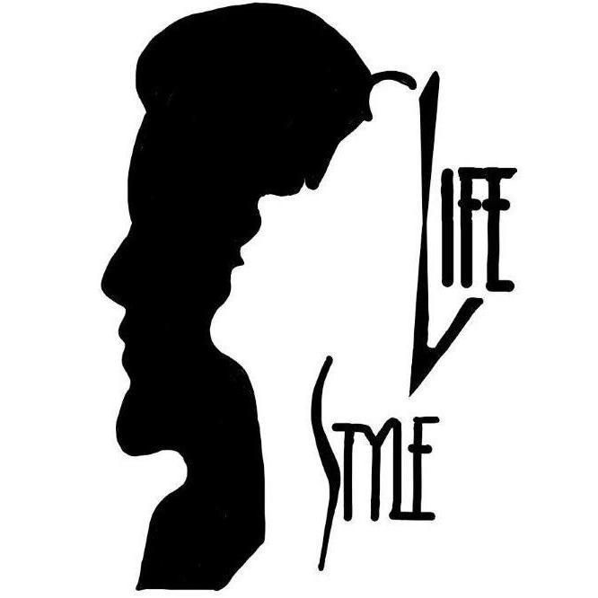 Logo von Margot Ploner