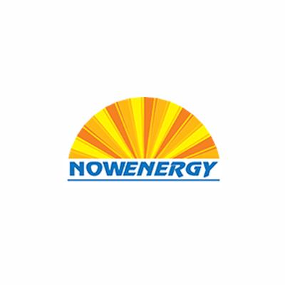 Now Energy LLC image 0