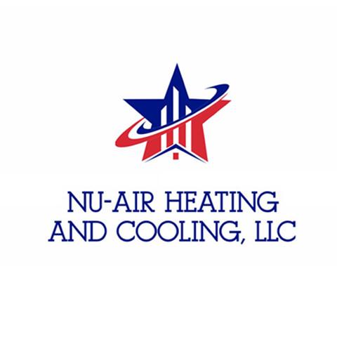NU-Air Heating & Cooling, LLC
