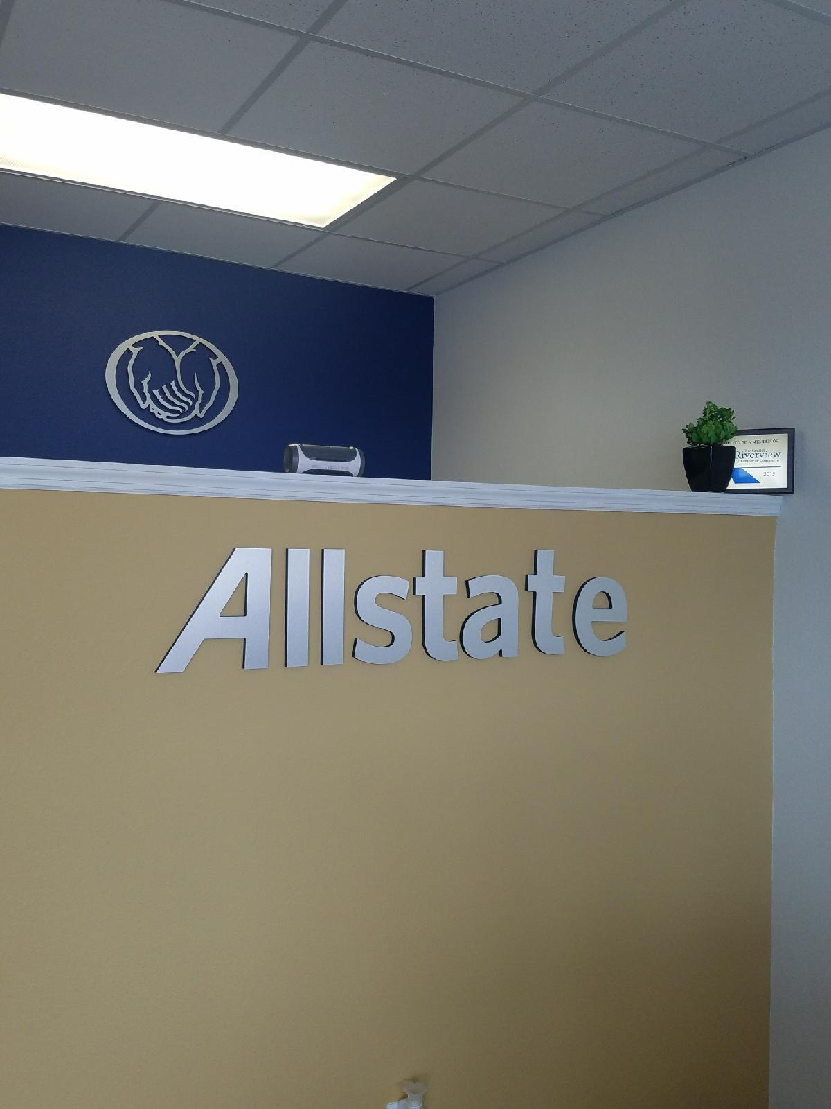 Armando Morales: Allstate Insurance image 5