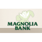 Magnolia Bank image 1