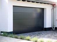 Special Design Doors