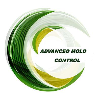 Advanced Mold Control