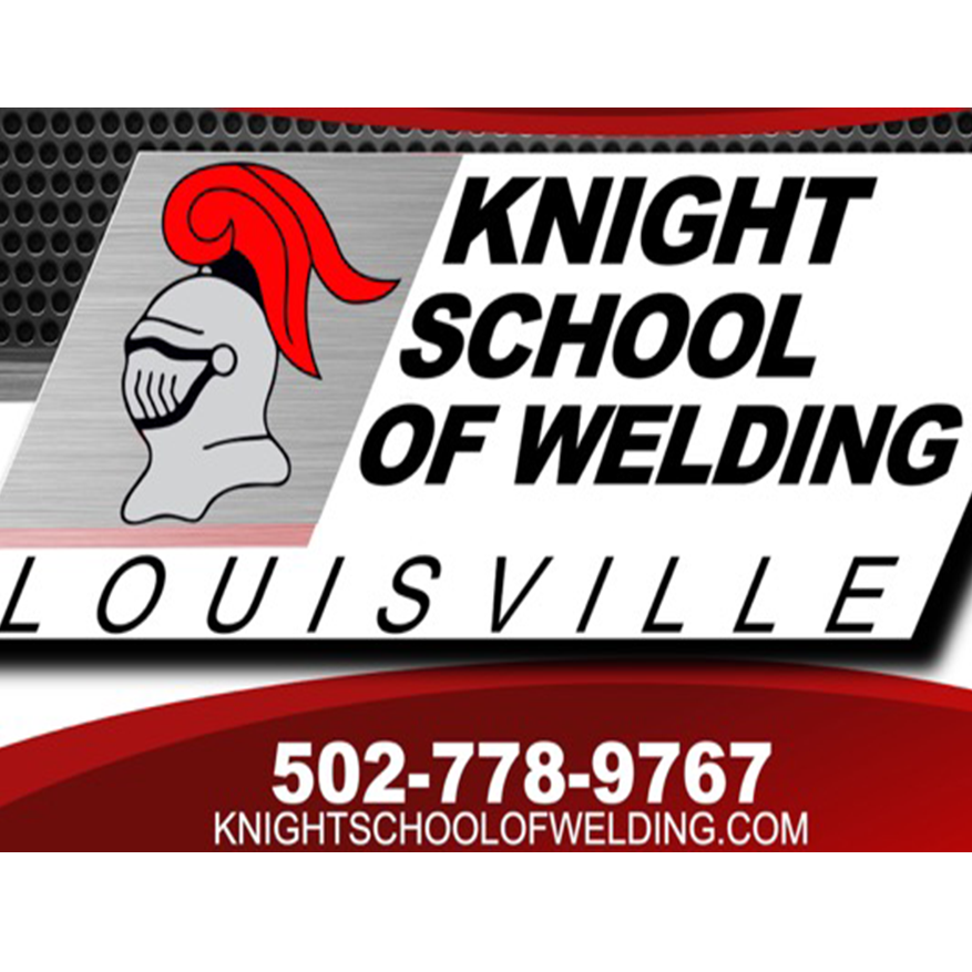 Knight School Of Welding