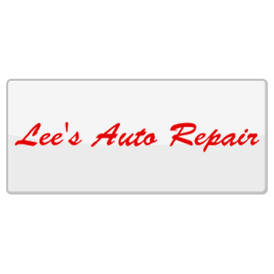 Lee's Auto Repair image 5