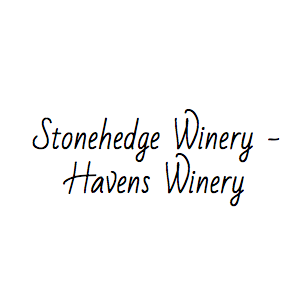 Stonehedge Winery / Havens winery