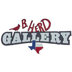 B. Herd Fine Art Gallery