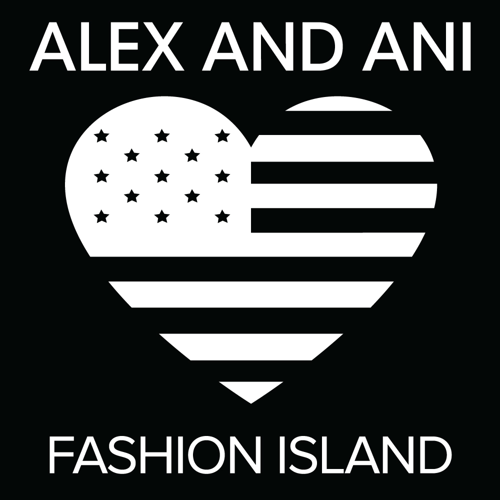 image of ALEX AND ANI