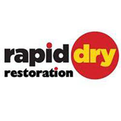 Rapid Dry Restoration, Inc.