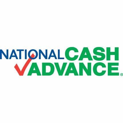 National Cash Advance image 0