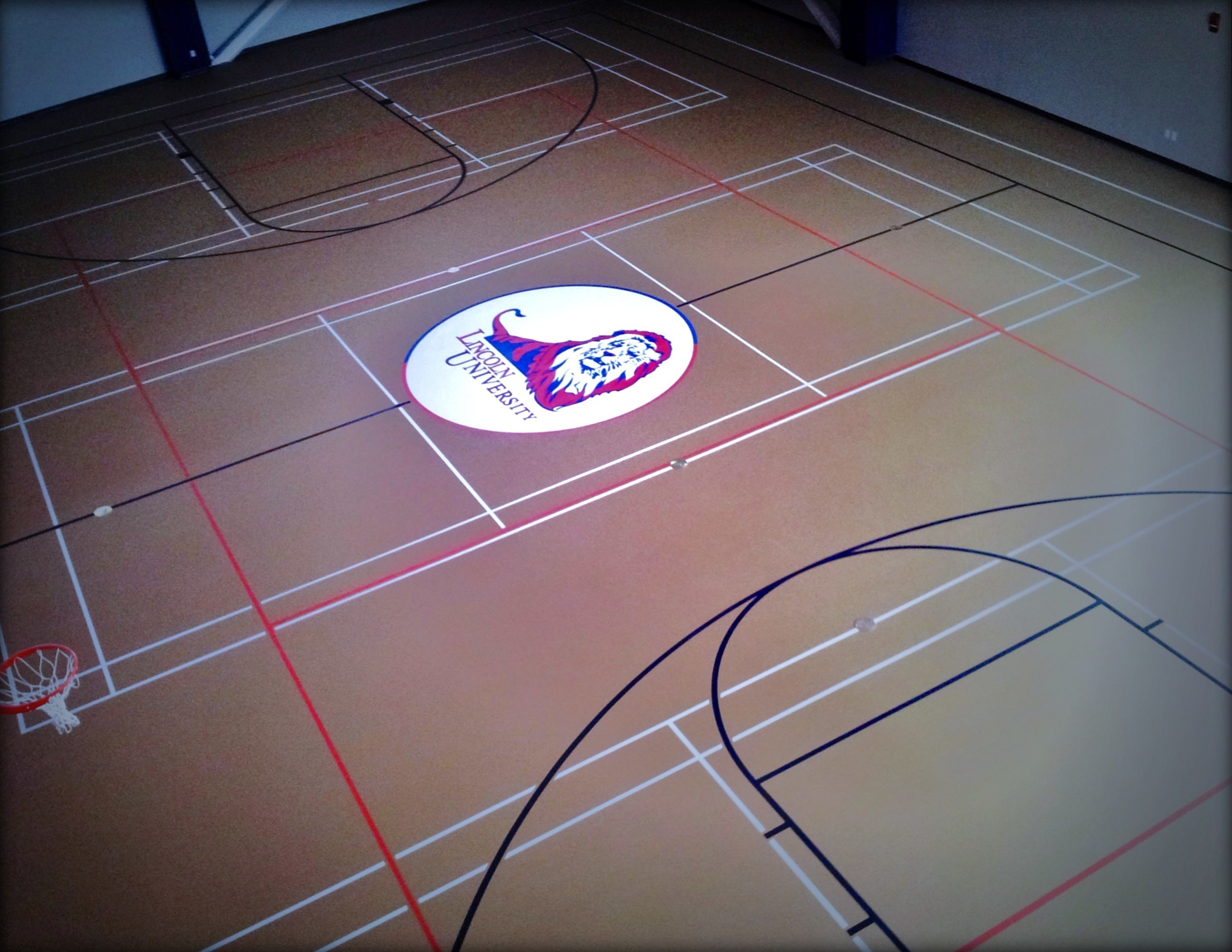 Mastercraft Sports Flooring Inc image 12
