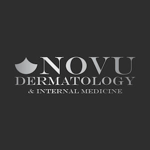 Novu Dermatology and Internal Medicine