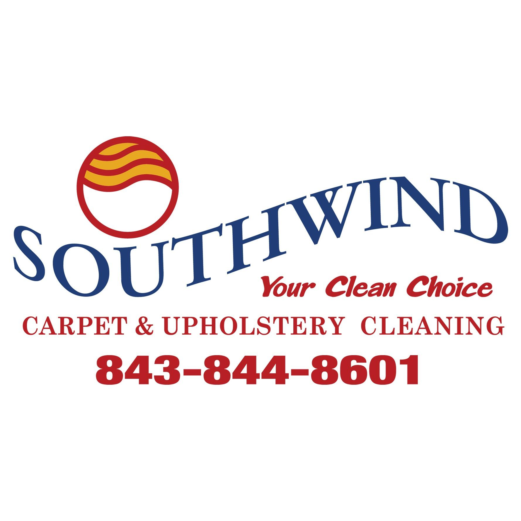 Southwind Carpet & Upholstery | Carpet & Upholstery Cleaning