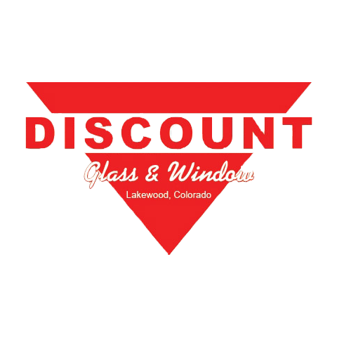 Discount Auto Glass