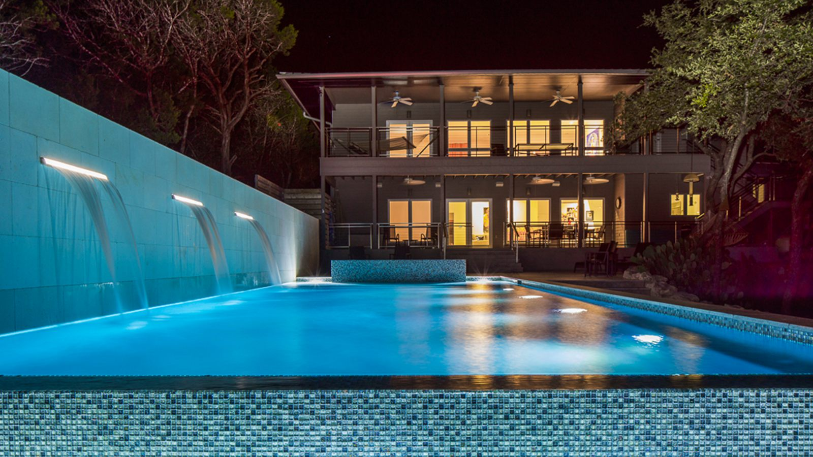 NuVision Pools image 13