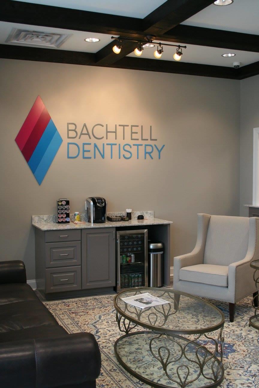 Bachtell Dentistry image 2