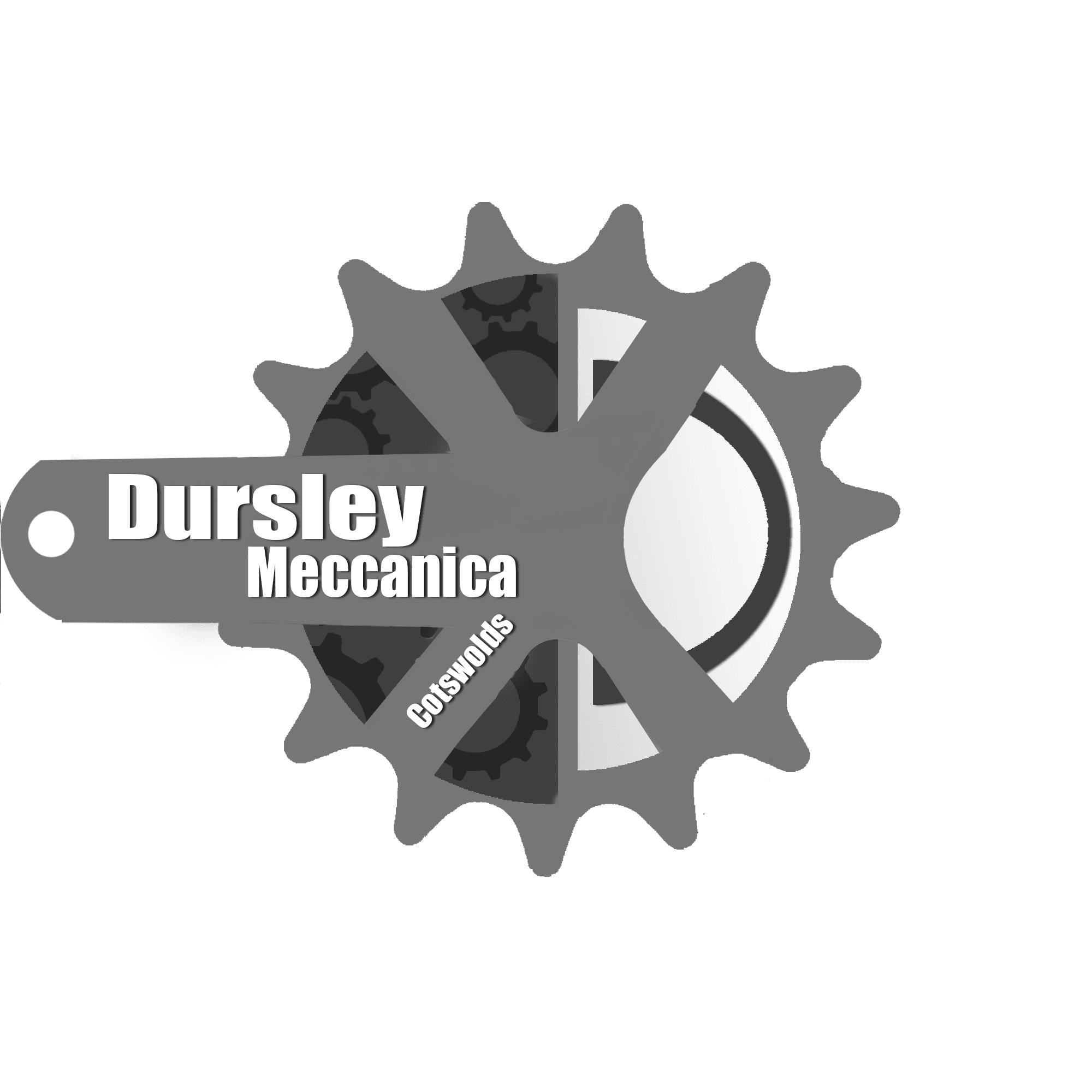 Dursley Meccanica