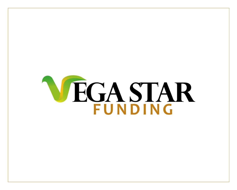 VEGASTAR Funding image 10