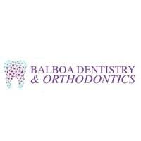 Balboa Dentistry: Hussein Dhayni, DDS image 0