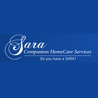 Sara Companion HomeCare Services