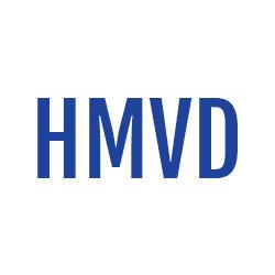 H. M. Vincent, D.M.D., LLC