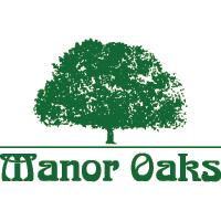 Manor Oaks - ad image