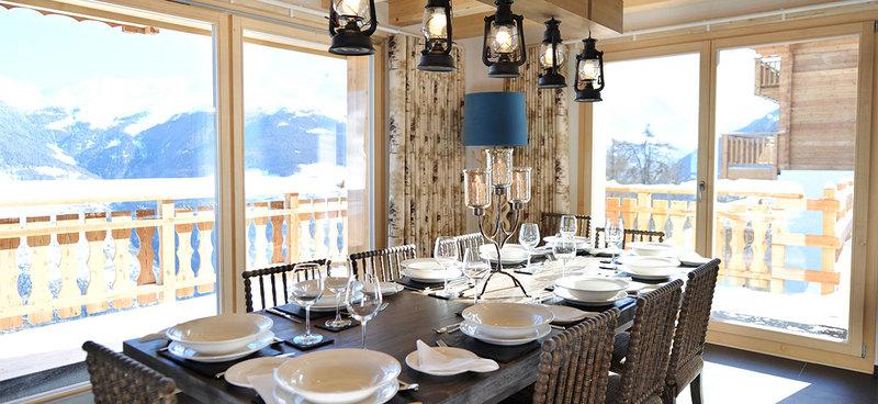 Moretsoo Leisure Property Consultancy