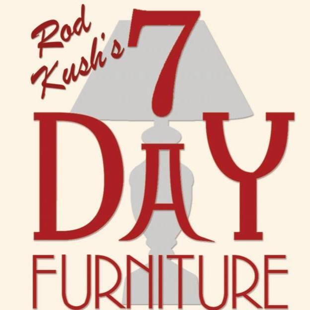 7 Day Furniture 12 Photos Stores Lincoln Ne Reviews
