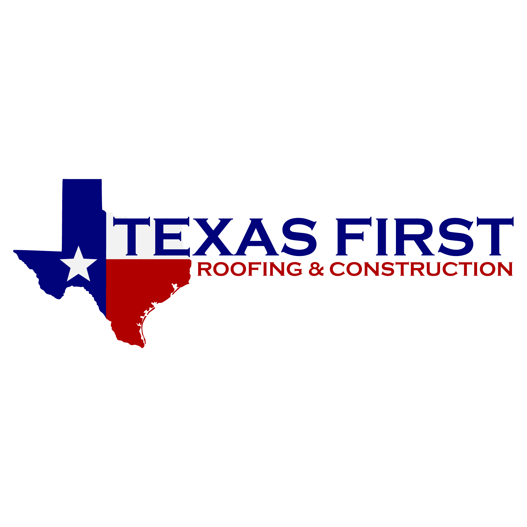 Texas First Roofing & Construction image 5
