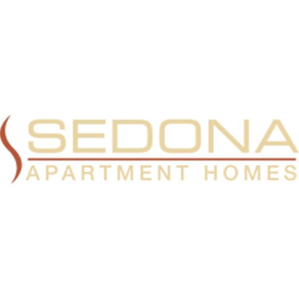 Sedona image 5