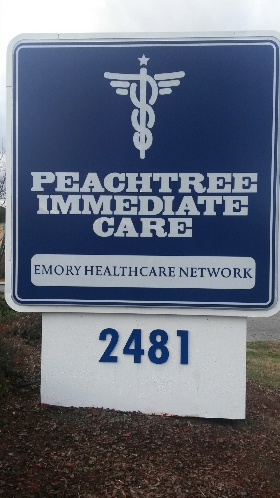 Peachtree Immediate Care image 4