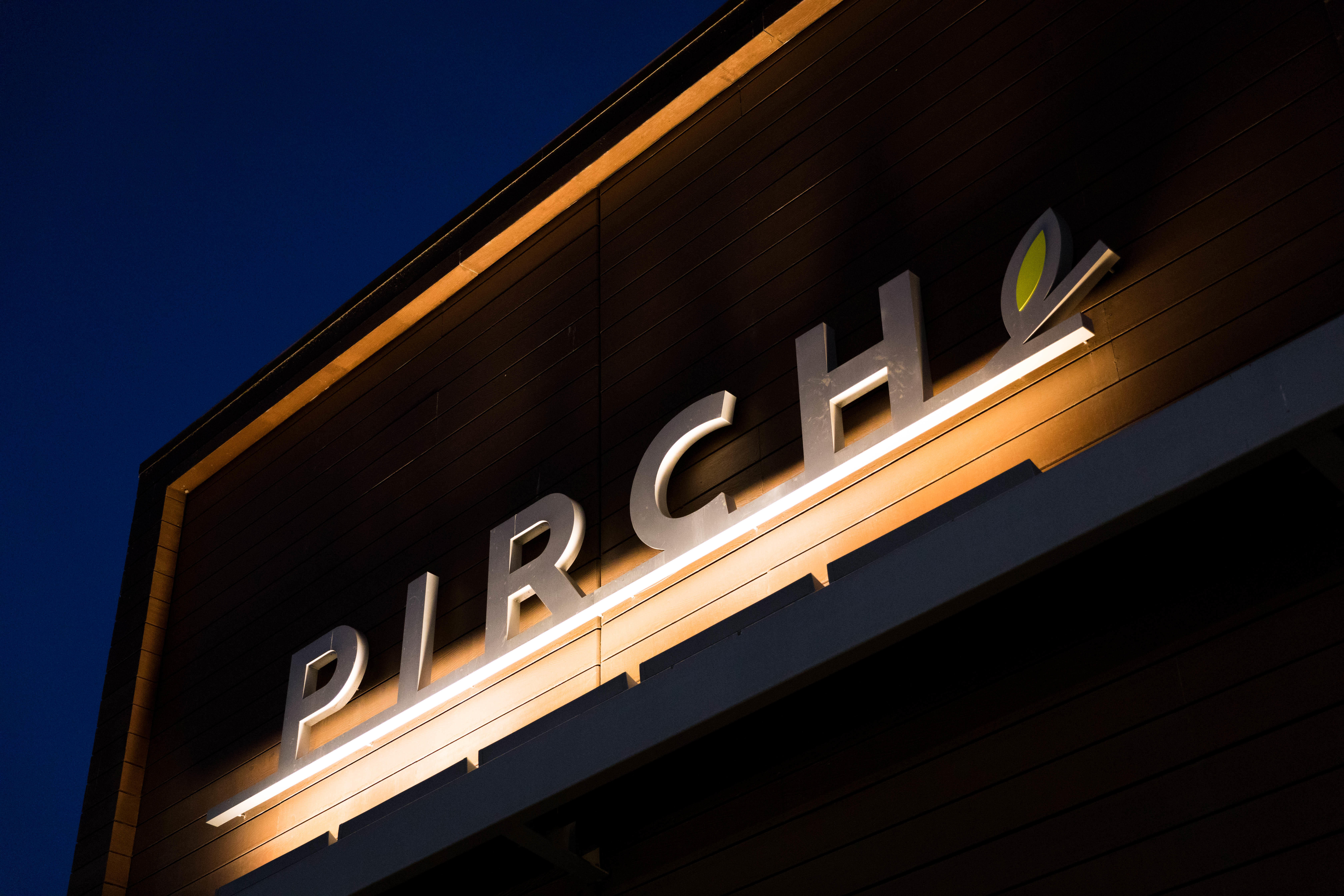 Pirch New York image 22
