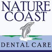 Nature Coast Dental Care