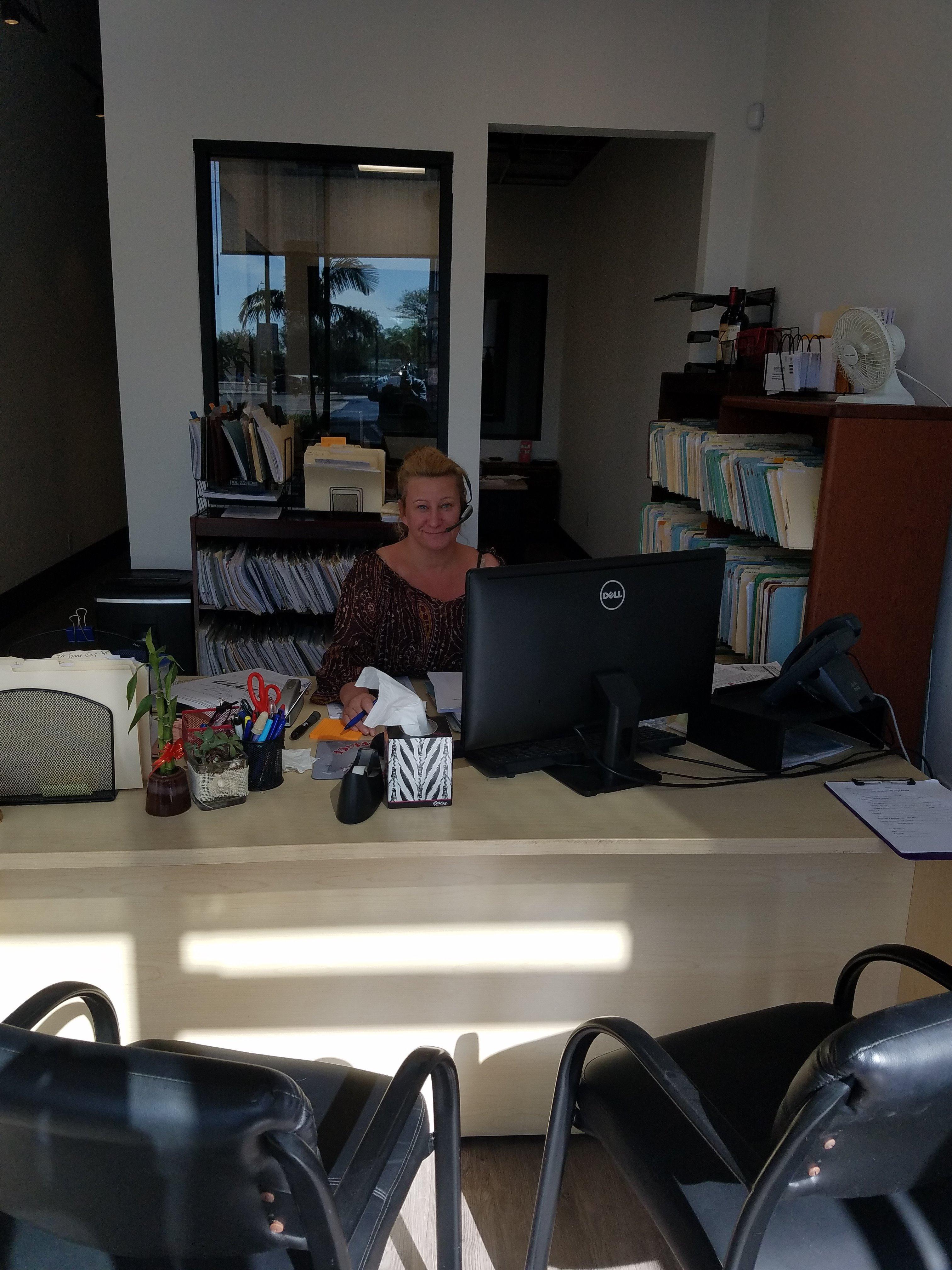 Boost Health Insurance Huntington Beach