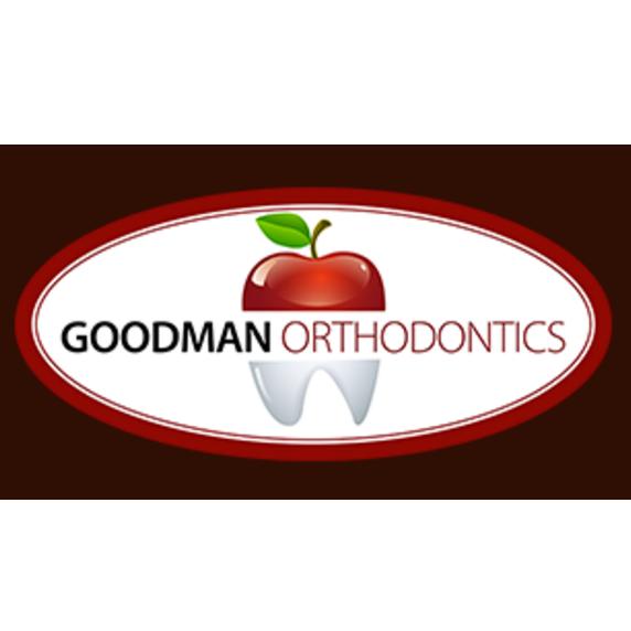 Riverdale Orthodontics
