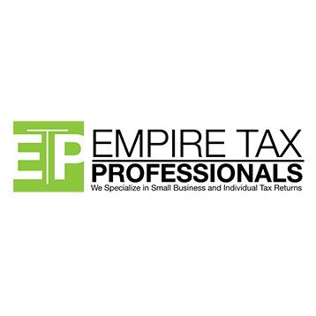 Empire Bookkeeping Services of NYC