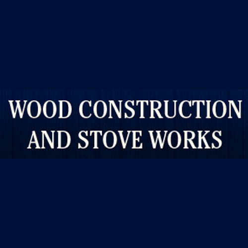 Wood Construction And Stove Works image 9