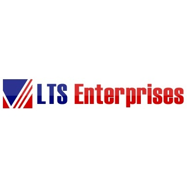 LTS Enterprises