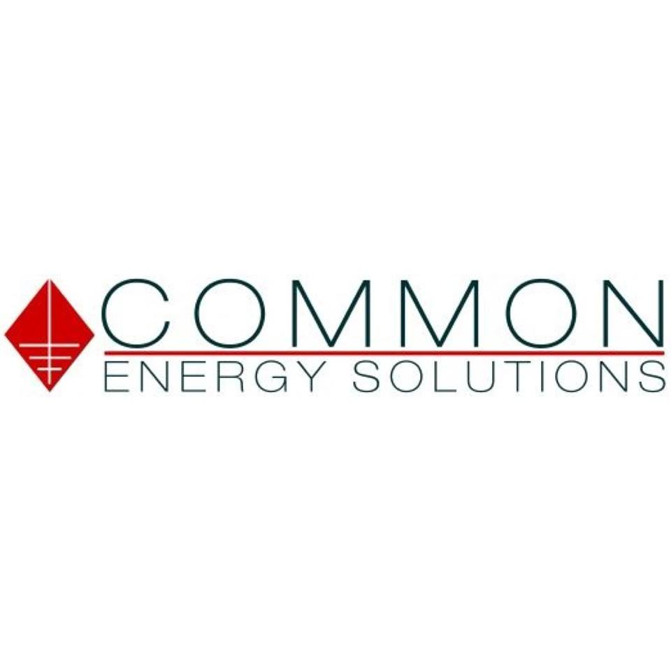 Common Energy Solutions Inc - Bethany, OK 73008 - (405)543-1981 | ShowMeLocal.com