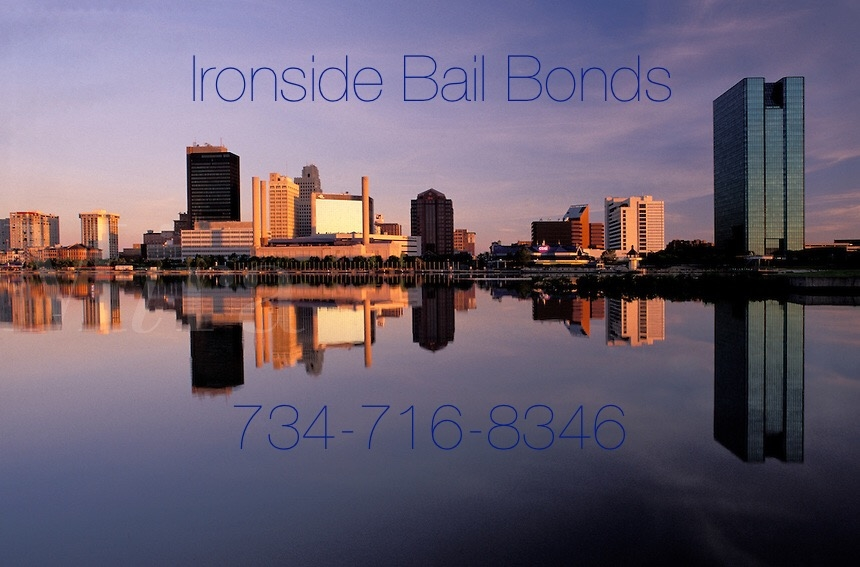 Ironside Bail Bonds - Toledo, OH 43604 - (734)716-8346 | ShowMeLocal.com